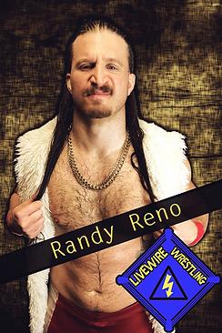 Randy Reno.png