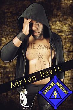 Adrian Davis 20.png