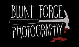 blunt force.jpg