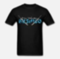 bushido shirt.PNG
