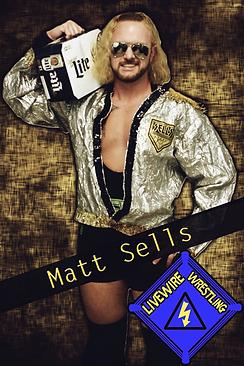 Matt Sells Roster 11 18.png