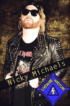Nicky Michaels.png