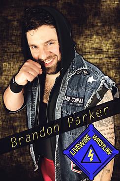 Brandon Parker.png