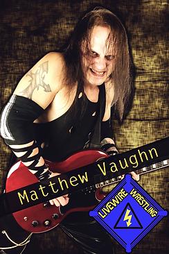matthew vaughn.png