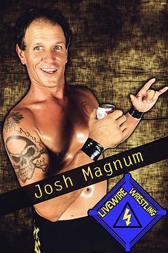 Josh Magnum.png