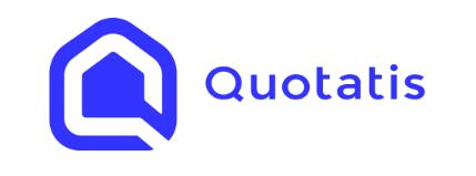 quotatis.PNG