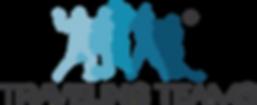 Traveling Teams Center Logo 1 .png