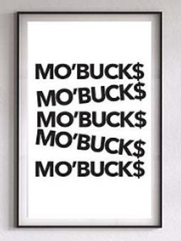 Mo'buck$