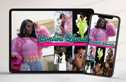 contentbundle.jpg