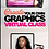 "Thumbnail: 22 ""CREATE YOUR OWN"" GRAPHICS CLASS"