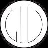 GLU_500_WHITE.png