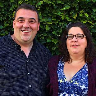 Michelle and Steve.jpg