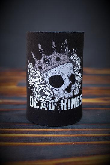 Dead Kings Crown Stubby Holder