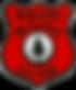 Maine Guide Emblem
