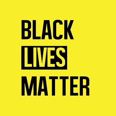 Black_Lives_Matter_EBIZBIZ.jpg