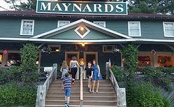 Maynards.JPG