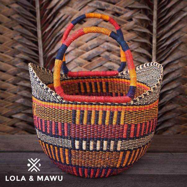 Lola & Mawu