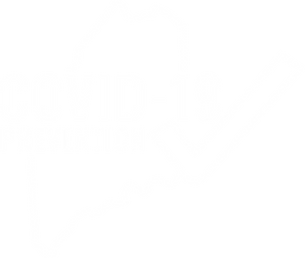 ME_COVID19_Prevention_White_RGB.png