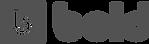 bold-logo copy.png
