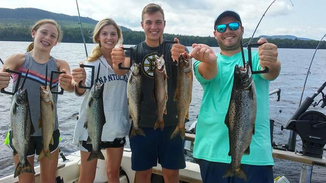 family Fishing Fun.jpg