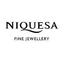 niquesa logo.jpg