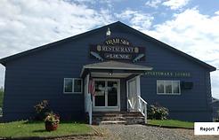 Trailside Restaurant & Lounge.PNG
