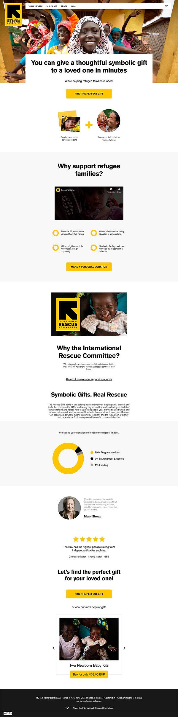 International Rescue Committee.jpg