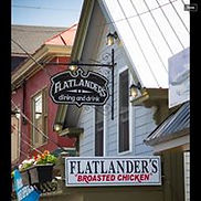 Flatlanders.jpg
