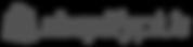 shopify-plus-vector-logo copy.png