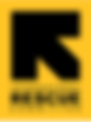 1200px-International_Rescue_Committee_Lo