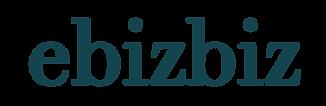 ebizbiz black trans BLUE.png