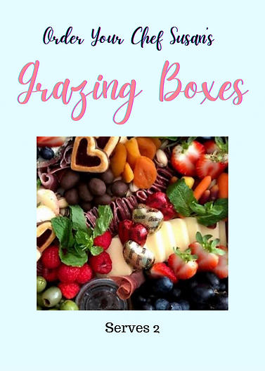 Easter Grazing Boxes 2021.png