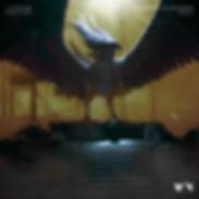 Illenium - Pray (feat. Kameron Alexander