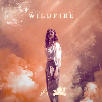 WILDFIRE - 3000x3000.jpg