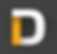 Fox_logo_3.png