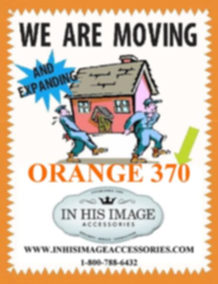 WE ARE MOVING.jpg