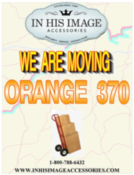 WE ARE MOVING 2.jpg