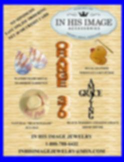 BATHROOM AD 1-20.jpg