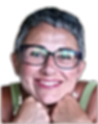 Schermata_2019-08-11_alle_18-removebg-pr