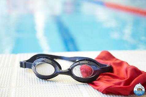 corso-nuoto-libero.jpg