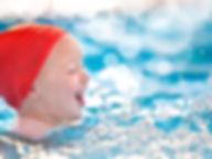 corso-nuoto-neonati_edited.jpg