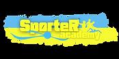 Logo Sporter Academy.png