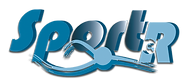 logo sporter_2.png