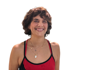rossella magro.png