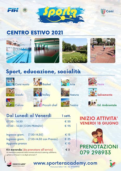 LOCANDINA CENTRO ESTIVO 2021.png