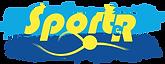 logo sporter 2018_edited.png