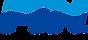FIN_logo.png