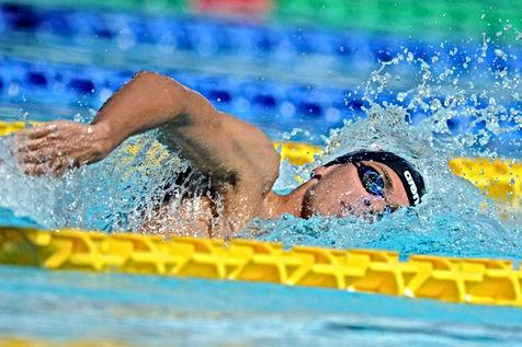 Migliori-giochi-di-nuoto-per-Android.jpg