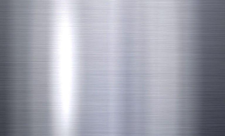 silver_edited_edited.jpg