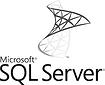SQL_edited.png